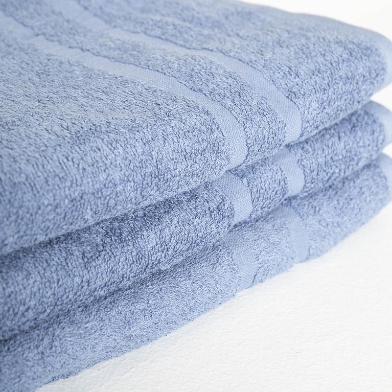 """Håndkle """"Towel 70x140"""""""